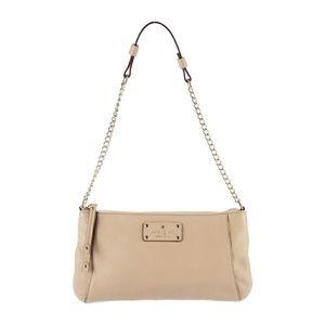 Kate Spade Adela Shoulder Bag